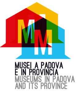 MUSEIlogo.jpg