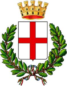 comune-padova.png