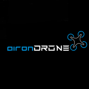 logo-airondrone-OpENAC.png