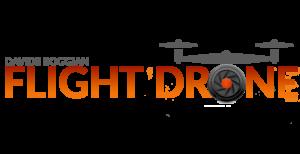 logo-drone-Davide-2-copia.png