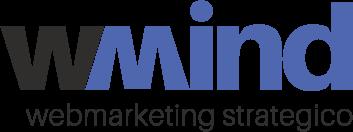logo_wmind.png