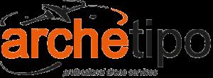 partner_logo_ARCHETIPO.png