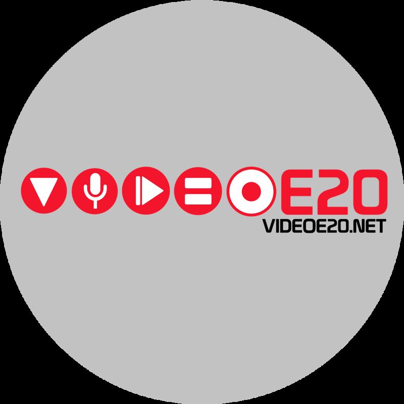 partner_logo_VIDEOE20.png