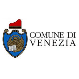 comune-venezia.jpg